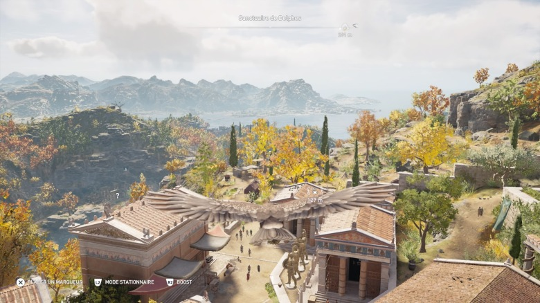 Assassin's Creed® Odyssey_20181009231137