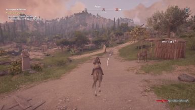 Assassin's Creed® Odyssey_20181007175856