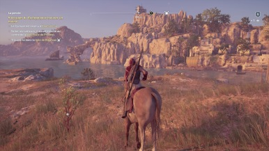 Assassin's Creed® Odyssey_20181006233930