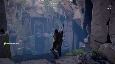 Assassin's Creed® Odyssey_20181007001342