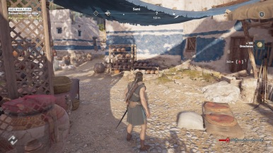 Assassin's Creed® Odyssey_20181006153304