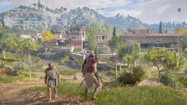 Assassin's Creed® Odyssey_20181008090954
