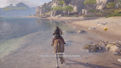 Assassin's Creed® Odyssey_20181006152240
