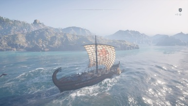 Assassin's Creed® Odyssey_20181007001107