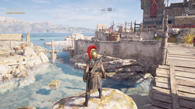 Assassin's Creed® Odyssey_20181011090407
