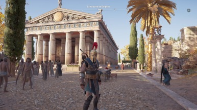 Assassin's Creed® Odyssey_20181009090914