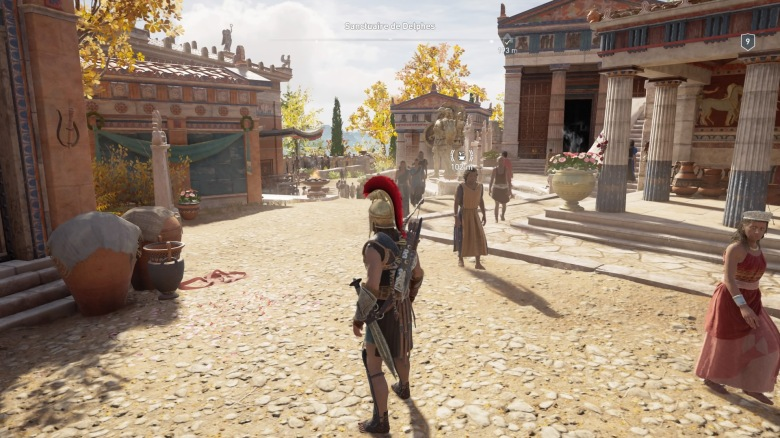 Assassin's Creed® Odyssey_20181009231102