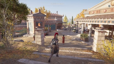 Assassin's Creed® Odyssey_20181009091210