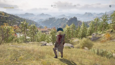 Assassin's Creed® Odyssey_20181009090037