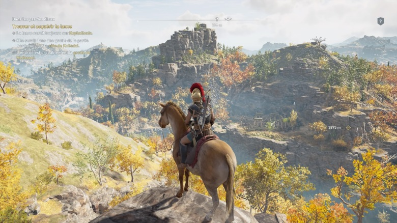 Assassin's Creed® Odyssey_20181009231539