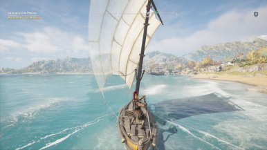 Assassin's Creed® Odyssey_20181009230521