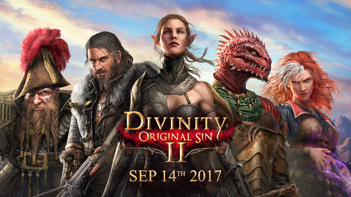 Divinity - original - Sin - 2 - TEST-My-Geek-Actu 1.jpg