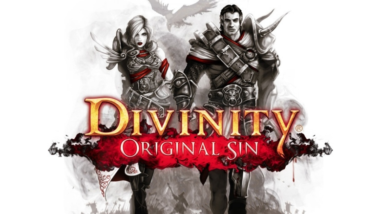 Divinity - original - Sin - 2 - TEST-My-Geek-Actu 3