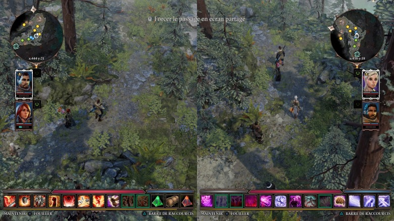 Divinity: Original Sin 2 - Definitive Edition_20181017103426
