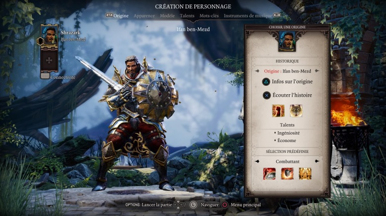 Divinity: Original Sin 2 - Definitive Edition_20181017104837