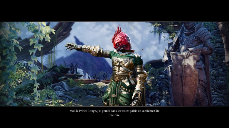 Divinity: Original Sin 2 - Definitive Edition_20181017104929