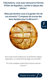 evenement-assassins-creed-invalides-test-event-my-geek-actu-android-2