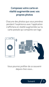 evenement-assassins-creed-invalides-test-event-my-geek-actu-android-4