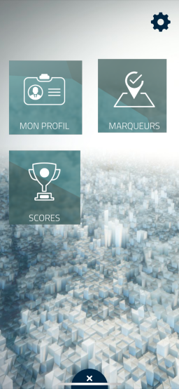 evenement-assassins-creed-invalides-test-event-my-geek-actu-ios4