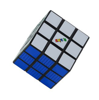 inlay-BT17RUBIKS_04-640x649