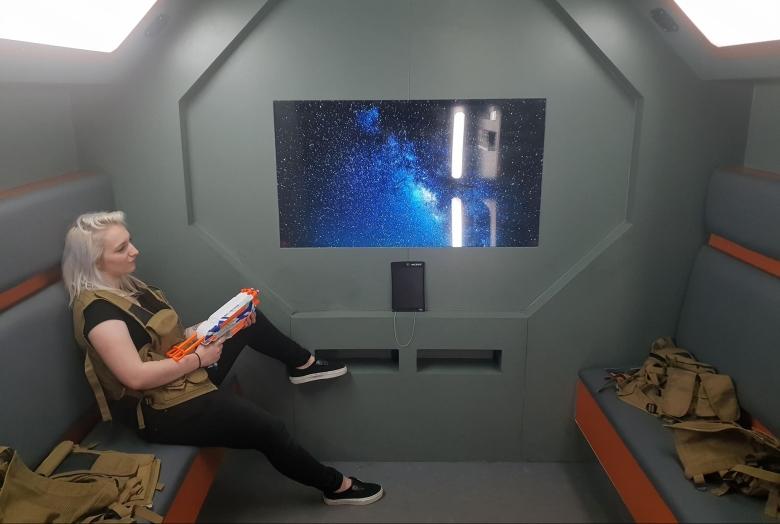 kairos-escape-game-station-spatiale-athena-test-lifestyle-my-geek-actu-mathilde.jpg