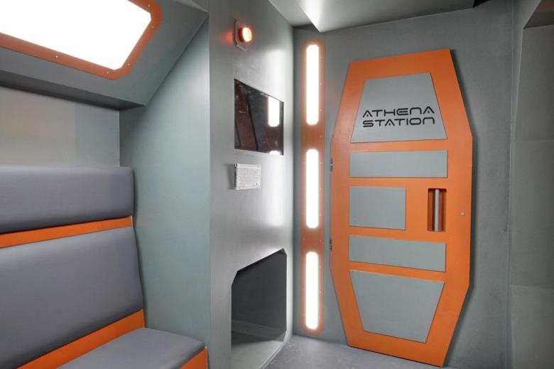 kairos-escape-game-station-spatiale-athena-test-lifestyle-my-geek-actu