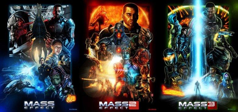 Mass-Effect-Andromeda-TEST-my-Geek-Actu10
