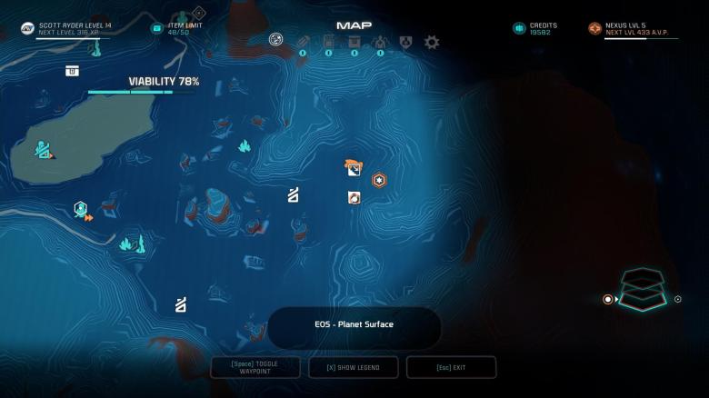 Mass-Effect-Andromeda-TEST-my-Geek-Actu13