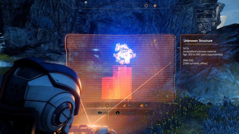 Mass-Effect-Andromeda-TEST-my-Geek-Actu14