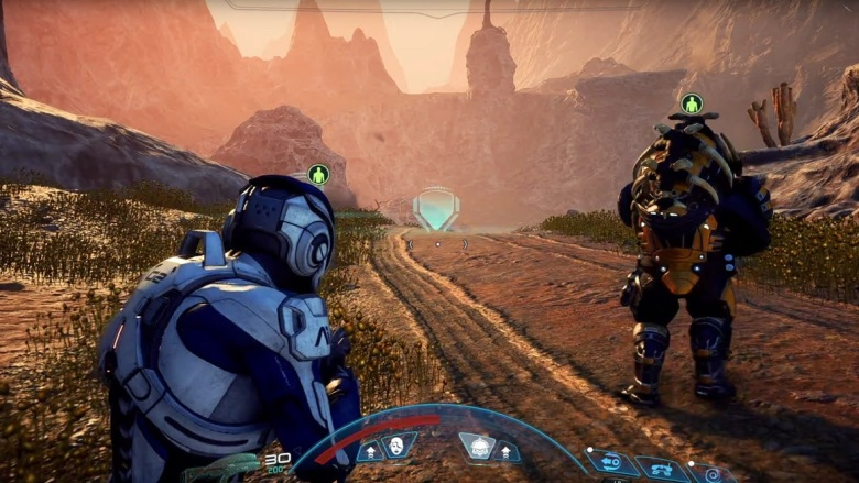 Mass-Effect-Andromeda-TEST-my-Geek-Actu2