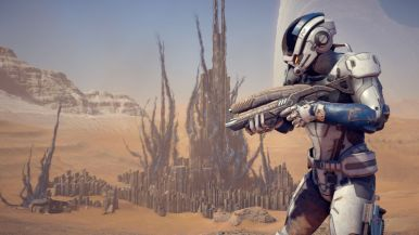 Mass-Effect-Andromeda-TEST-my-Geek-Actu3