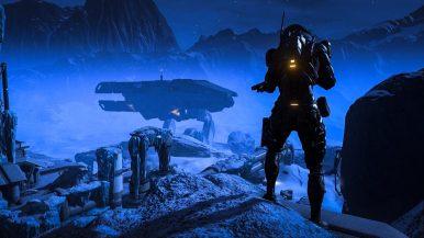 Mass-Effect-Andromeda-TEST-my-Geek-Actu5