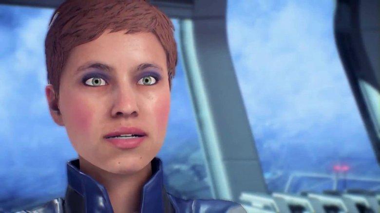 Mass-Effect-Andromeda-TEST-my-Geek-Actu7