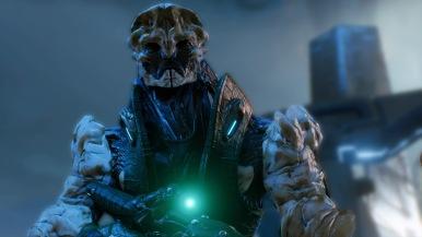 Mass Effect™: Andromeda_20170401172343