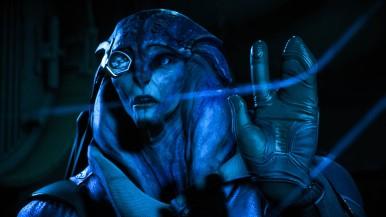 Mass-Effect-Andromeda-TEST-my-Geek-Actu9