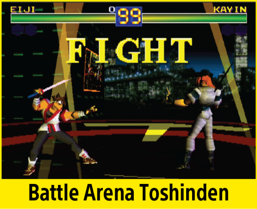 ps-classic-battle-arena-toshinden-two-column-01-en-22oct18_1540461566790