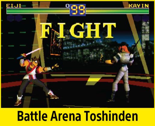 ps-classic-battle-arena-toshinden-two-column-01-en-22oct18_1540461566790