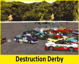 ps-classic-destruction-derby-two-column-01-en-22oct18_1540461567089