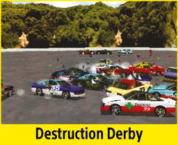 ps-classic-destruction-derby-two-column-01-en-22oct18_1540461567089