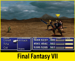 ps-classic-final-fantasy-7-two-column-01-en-18sep18_1540461567262