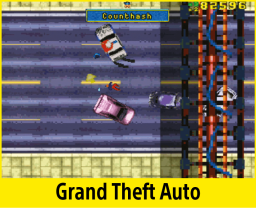 ps-classic-grand-theft-auto-two-column-01-en-22oct18_1540461567411