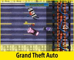 ps-classic-grand-theft-auto-two-column-01-en-22oct18_1540461567411