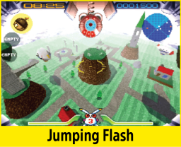 ps-classic-jumping-flash-two-column-01-en-18sep18_1540461569660