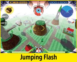 ps-classic-jumping-flash-two-column-01-en-18sep18_1540461569660
