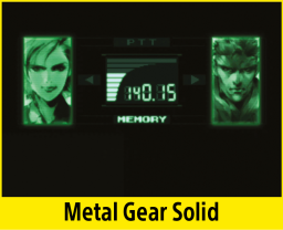 ps-classic-metal-gear-solid-two-column-01-en-22oct18_1540461569663