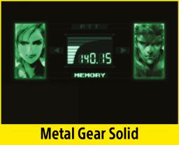 ps-classic-metal-gear-solid-two-column-01-en-22oct18_1540461569663
