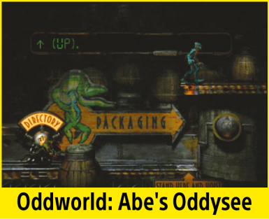 ps-classic-oddworld-abes-oddysee-two-column-01-en-22oct18_1540461581789
