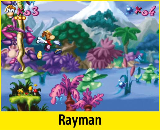 ps-classic-rayman-two-column-01-en-22oct18_1540461582197