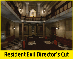 ps-classic-resident-evil-directors-cut-two-column-01-en-22oct18_1540461582251