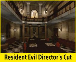 ps-classic-resident-evil-directors-cut-two-column-01-en-22oct18_1540461582251